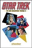 Star Trek: The Key Collection Volume 5