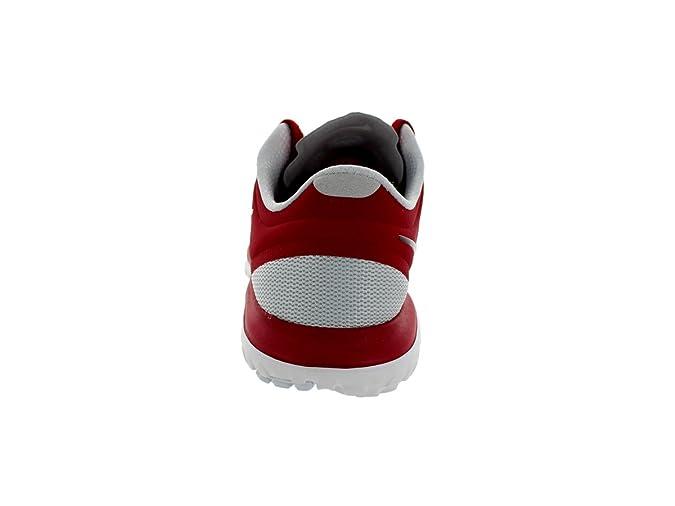 Nike Herren FS Lite Run 616514-009 Gr. 44 #33: Amazon.de: Schuhe &  Handtaschen