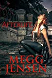 Afterlife (The Swarm Trilogy Book 2)