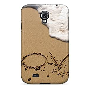 New Arrow Tv Series Tpu Case Cover, Anti-scratch QvtcXyE7536AXBYY Phone Case For Iphone 5/5s