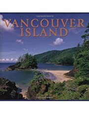 Vancouver Island (Canada Series)