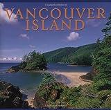 Vancouver Island, Tanya Lloyd Kyi, 155285017X