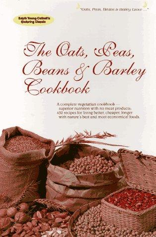 Barley Recipes - 5