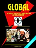 Global National Security and Intelligenc, Usa Ibp, 0739791400