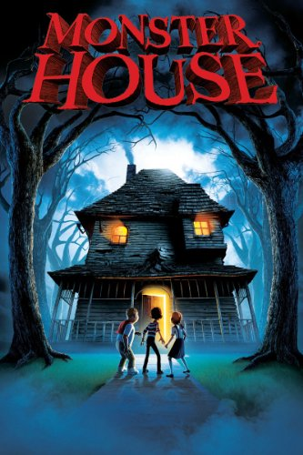 Monster House ()