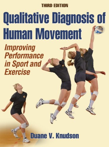 Qualitative Diagnosis of Human Movement