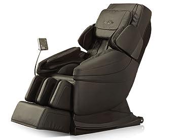 massage chair pad amazon. elite robo pad massage chair (black) amazon a