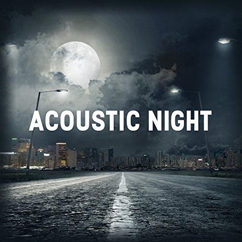 Acoustic Night [Explicit]