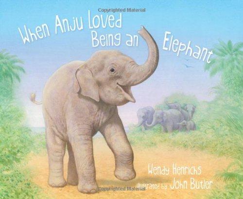 elephant free online