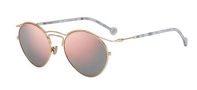 5b0ab5b5782 Amazon.com  New Christian Dior ORIGINS 1 DDB 0J White Gold Marble ...