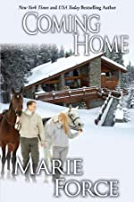 Coming Home: A Treading Water Novel (Treading Water Series Book 4)