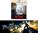 [Early Purchase bonus] Ant-Man movienex