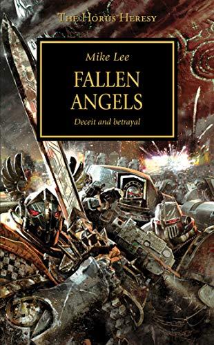 Fallen Angels (The Horus Heresy)