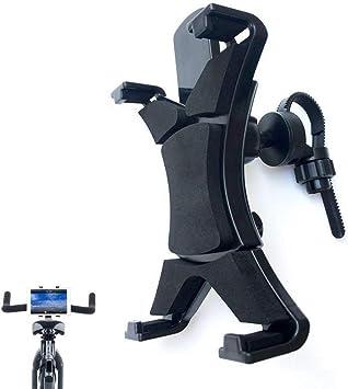 TEKCAM Soporte Giratorio de 360° para Tableta para Hacer Ejercicio ...