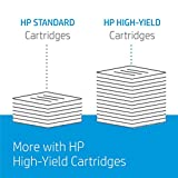 HP 410A Toner Cartridge Cyan, Yellow & Magenta, 3 Toner Cartridges (CF411A, CF412A, CF413A) for HP Color LaserJet Pro M452dn, M452dw, M452nw, MFP M377dw, MFP M477fdn, MFP M477fdw, MFP M477fnw