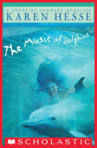 The music of dolphins kindle edition by karen hesse children the music of dolphins by hesse karen fandeluxe Gallery