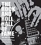 Rock and Roll Hall of Fame, The: The First 25 Years