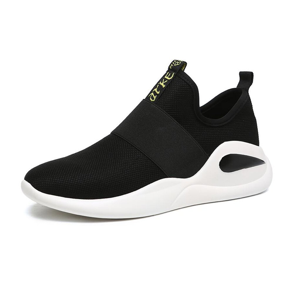 066712078361e Amazon.com: CJC Shoes Boys Indoor Outdoor Trainers for Men Ultra ...