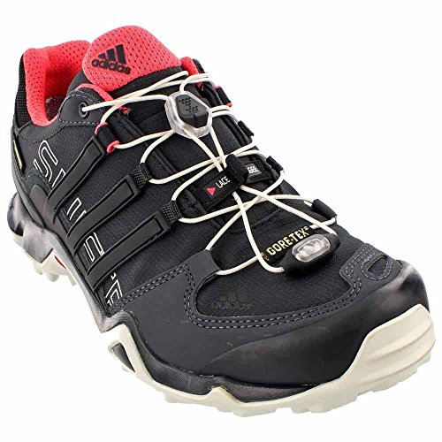 a586e185c6bb Adidas Outdoor Women s Terrex Swift R GTX Hiking Shoes Review