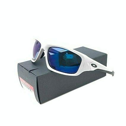 Amazon.com: Oakley Valve - Gafas de sol para hombre ...