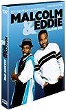Malcolm & Eddie: Season 1