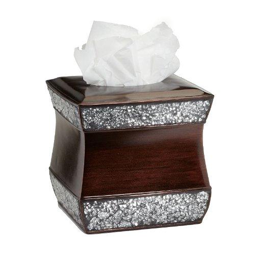 Popular Bath Elite ORB Tissue product image