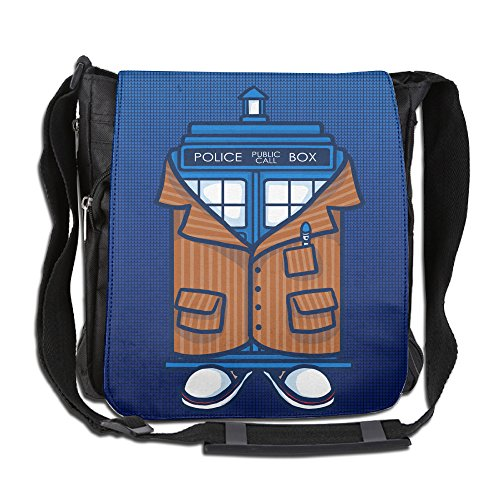 fashionable-tard-10th-doctor-cross-body-shoulder-bag