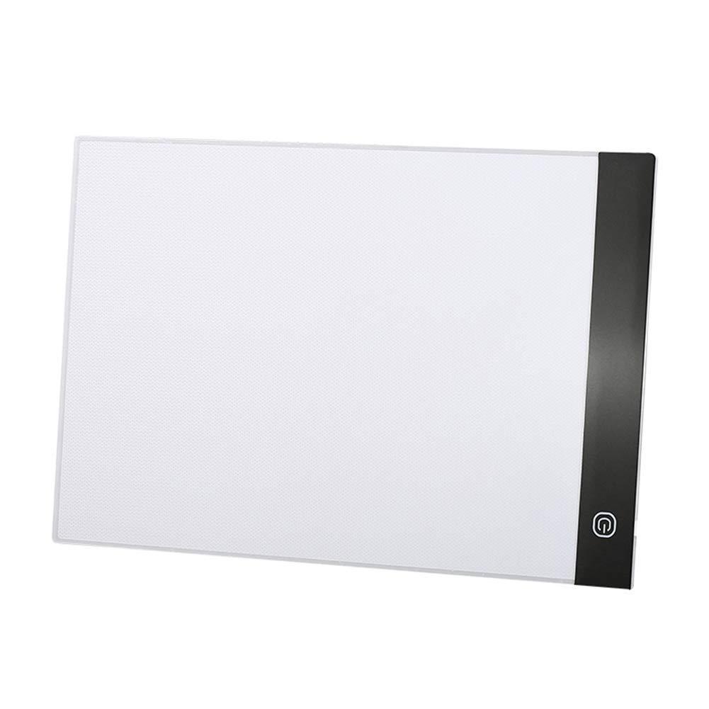 ReTink Digital Portátil Dibujo Tableta, Luz LED Caja Trazado ...