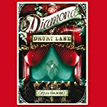 The Diamond of Drury Lane | Julia Golding