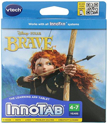 VTech InnoTab Software - - Innotab 3s Software
