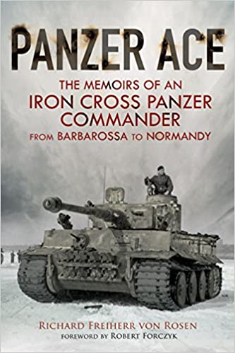 For panzer sale 4 Yes! Panzer
