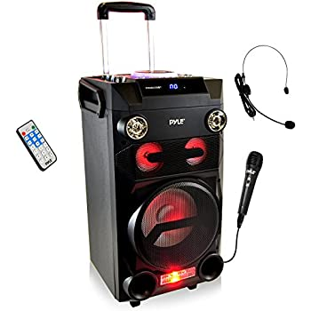 sound system with subwoofer. compare to similar items sound system with subwoofer