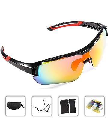 f7c9b8d06c1 Polarized Sports Sunglasses