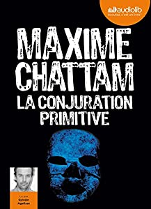 "Afficher ""La conjuration primitive"""