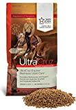 Product review for UltraCruz Equine Wellness/Joint Care Supplement for Horses 10 lb. pellets, 28 day supply
