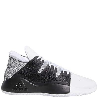 adidas Pro Vision Shoe Men's Basketball
