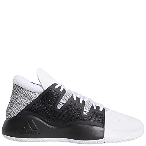 d8f05955d5b5b adidas Pro Vision Shoe - Men's Basketball