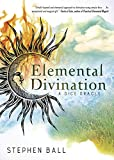 Elemental Divination: A Dice Oracle