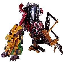 Transformers Movie Advanced Devastator Ad13 Action Figure