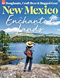 New Mexico Magazine