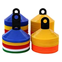 Sports and Agility Cones Product