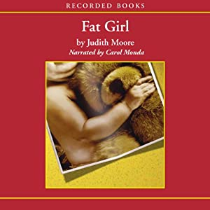 Fat Girl Audiobook
