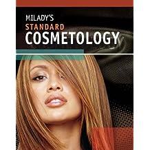 Milady's Standard Cosmetology 2008
