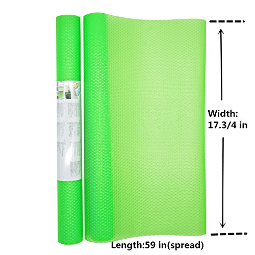 Ultra Bin Green - 5