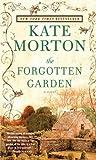 download ebook the forgotten garden a novel by morton, kate [washington square press,2010] (paperback) reprint edition pdf epub