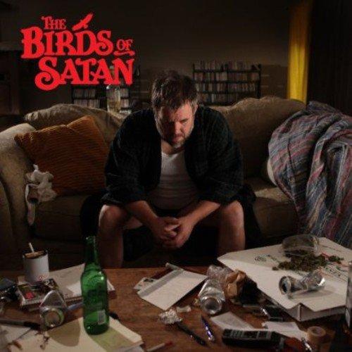 The Birds Of Satan - Birds Taylor