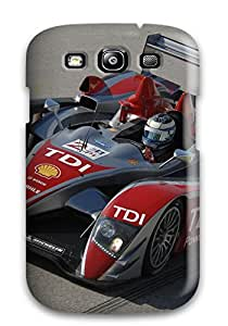 Hot Pretty Galaxy S3 Case Cover/ Vehicles Car Series High Quality Case