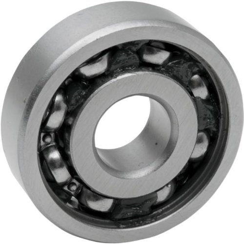 Parts Clutch Release - 1