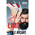 Sky's the Limit (Doomsday preppers Book 1)