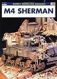 M4 Sherman, , 1841762075